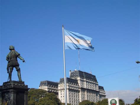 turisti per caso argentina argentina buenos aires viaggi vacanze e turismo