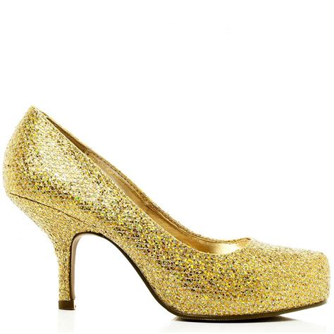 gold glitter shoes for gold glitter court shoes buy gold glitter court shoes