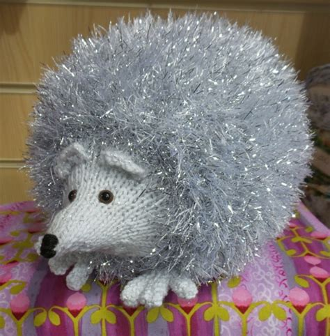 knitting pattern hedgehog free knit and stitch blog from black sheep wools 187 blog archive
