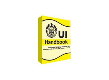 Uts Mba Handbook by Keunggulan Bimbel Sg