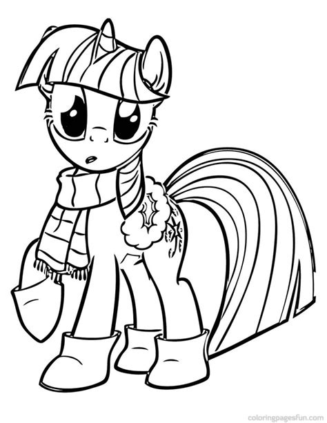 my little pony coloring pages christmas my little pony christmas coloring pages to download and