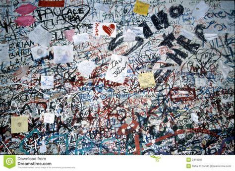 lettere verona verona lettere e graffiti fotografia stock immagine di