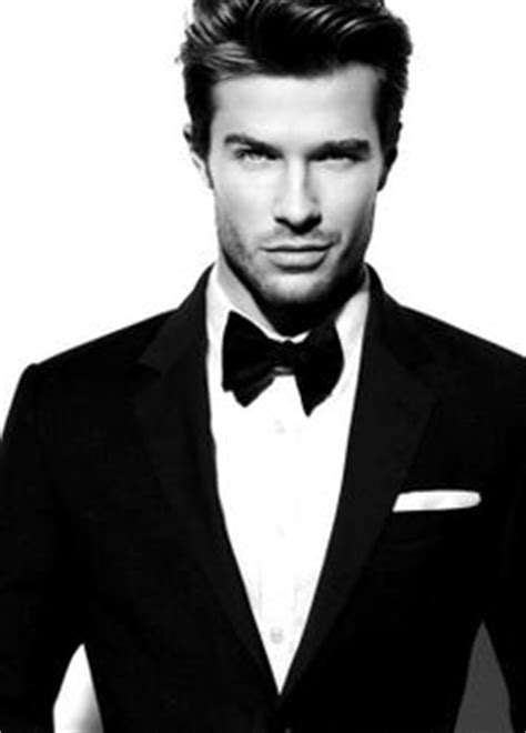 1000+ images about well groomed on pinterest | mr perfect