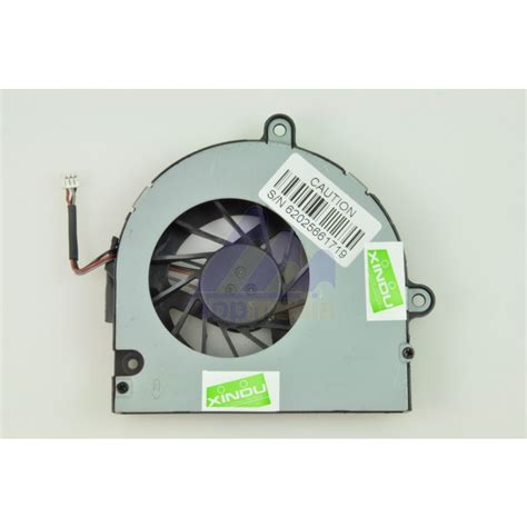 Fan Laptop Acer Aspire 4745g notebook cpu fan for acer aspire 5742 5733 series