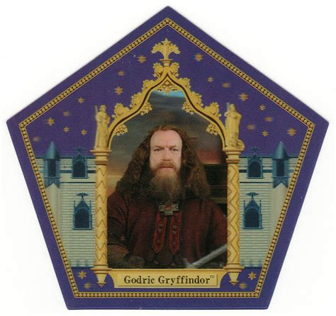chocolate frog trading card template 10 powerful wizards and witches who can defeat voldemort