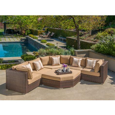 sirio patio furniture darcylea design