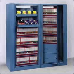 Rotating File Cabinets by Rotating Filing Cabinets Cabinets Matttroy