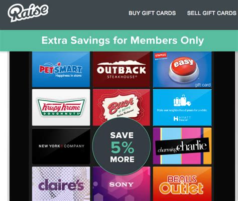 Can Macy S Gift Cards Be Used Anywhere Else - another 13 4 off opportunity for hyatt gift cards deals we like