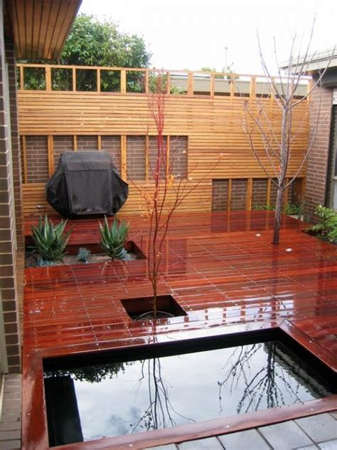 pacific australis landscapes melbourne wide reviews