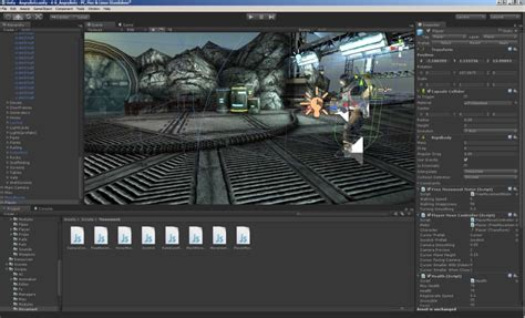layout unity 4 6 free download unity 4 6 1 final patch new soft game