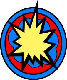 Pin superhero printable logos on pinterest