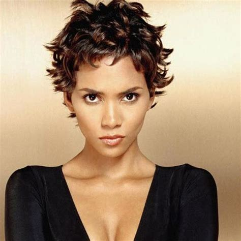 short hair chic on empire 17 best images about hair styles on pinterest natalie