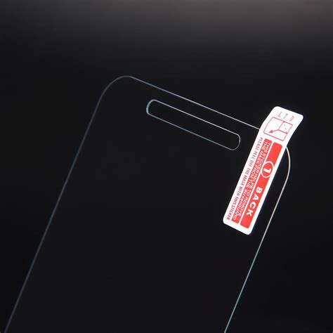 Tempered Glass For Zenfone 4 tempered g for asus zenfone max zenfone max pro screen