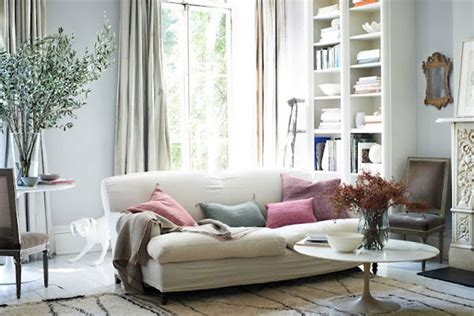 interior design secrets 10 secrets from top interior designers to better your home