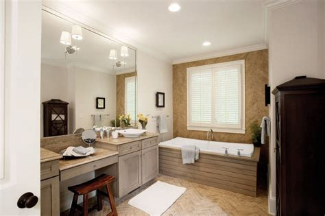 calming bathroom ideas amazing calming bathrooms retreats to be in love with