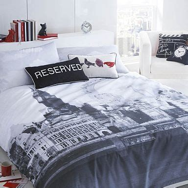 london bedroom themes 162 best london themed bedroom images on pinterest boy