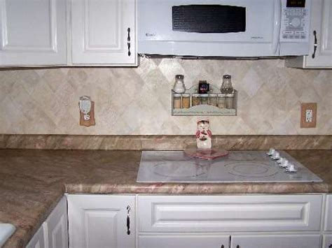 Covering Countertops by Covering Counter Tops With Paperillusions