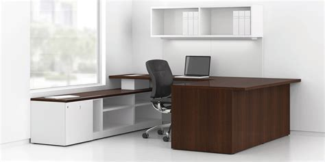 Office Desks Houston Herman Miller Desk Office Desk Houston Office Desk Houston