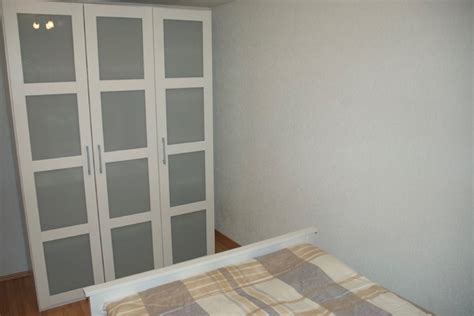 wohnung in meerbusch unterkunft 2 zi apartment meerbusch d 252 sseldorf wohnung