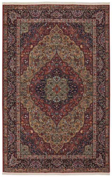 karastan original karastan traditional area rug collection