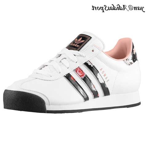 Adidas Ultra Boots Grade Original adidas samoa femme