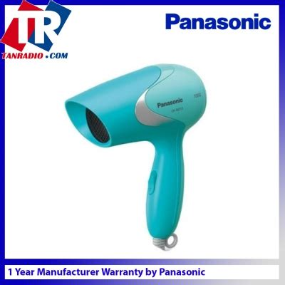 Panasonic Hair Dryer Eh Nd11a panasonic hair dryer 1000w without nozzle blue pana eh