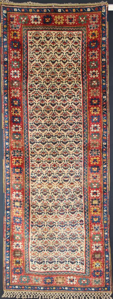 cohen rugs the antique rug and textile fair larta 2014 hali