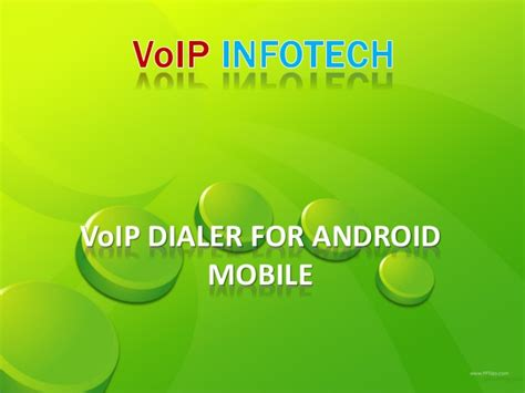 mobile voip dialer voip dialer for android mobile