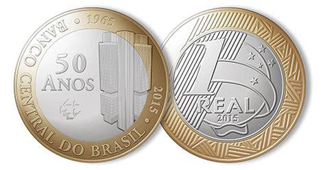 Quanto Custa Um Mba Nos States by Quanto Custa 1 Bitcoin Em Reais Websites That Use Bitcoins