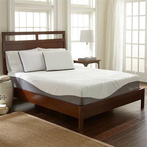 saatva bed reviews saatva mattress bad reviews dreamfoam arctic dreams