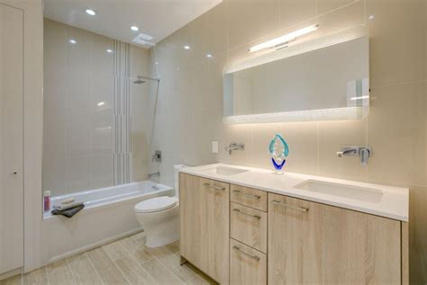 basement bathroom ideas basement bathroom ideas on budget low ceiling and for