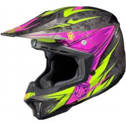 girls motocross helmets motocross helmets for girls www imgkid com the image