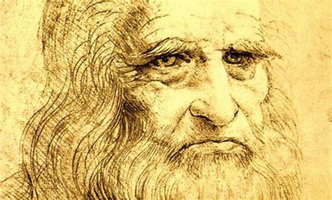 leonardo da vinci biography and works apparently she is american alconleigh