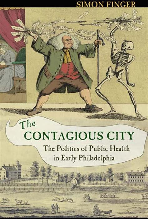 p is for philadelphia books 17 best images about colonial shrub on