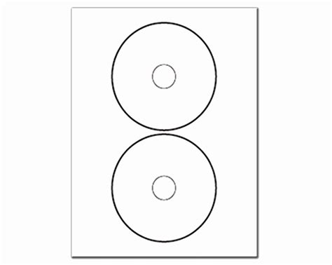 memorex cd labels template 6 memorex cd label word template teiau templatesz234