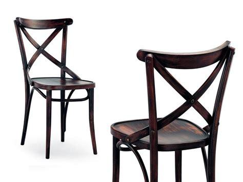 sedie legno vintage sedia vintage in legno