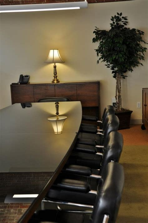 hourly rooms near me hourly large conference room near logan airport