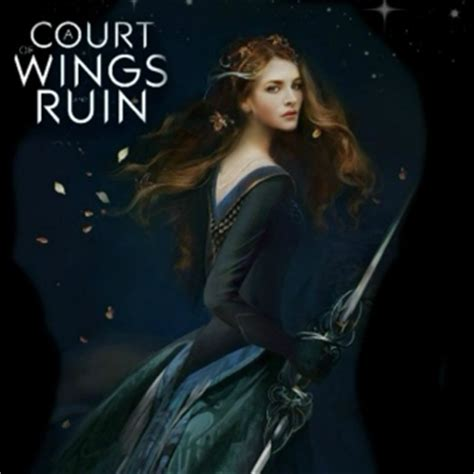 a court of wings 14 free sarah j maas music playlists 8tracks radio