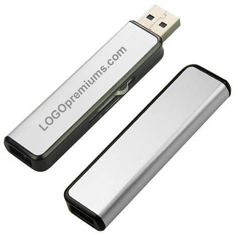 Usb Laptop pocket usb flash drives logo mp3 business gift