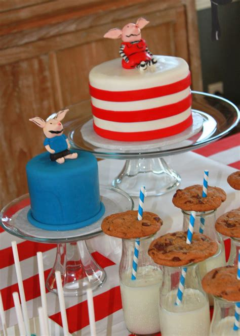 themes for joint birthday parties girl and boy joint birthday party cakes likes a party
