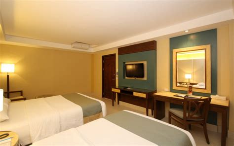 cheap boracay rooms henann garden resort boracay discount hotels free airport