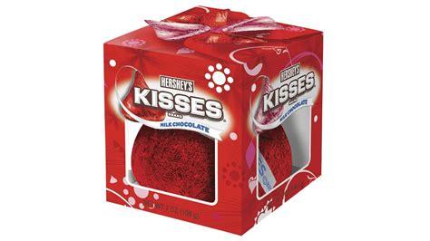 best valentines day chocolate top 10 best valentine s day gift ideas heavy