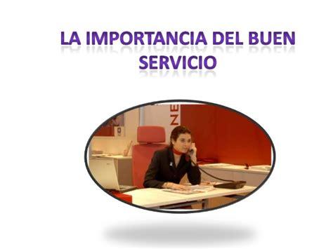 presentacion en power point servicio al cliente presentacion en power point servicio al cliente