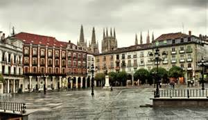 Burgos destino gastron 243 mico del a 241 o