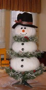 christmas decorations to make at home for free 1234 best christmas decorating ideas images on pinterest