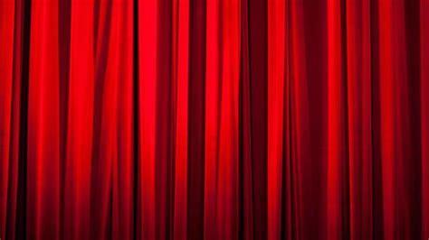 roter vorhang zehn st 252 cke beim nrw theatertreffen