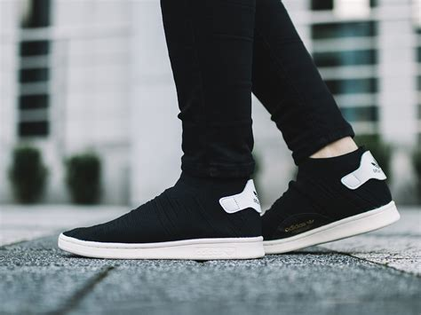 adidas sock boots price originals stan smith sock by9251 best sneakers shoes store