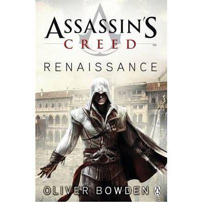 gratis libro assassins creed the essential guide para descargar ahora assassin s creed renaissance oliver bowden comprar libro en fnac es