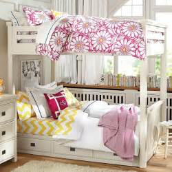 pb bunk beds oxford bunk bed pbteen