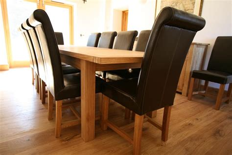 large dining room tables seat 16 28 images dining